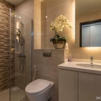 Common bathroom 04