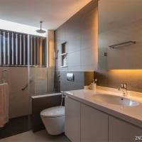 Common bathroom 02