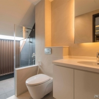 Common bathroom 06