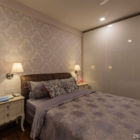 Bedroom 03_wardrobe