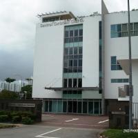 Exterior_facade view