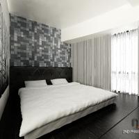 Master bedroom1_bedhead