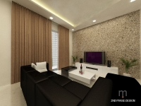 Clover by The Park - Blk 2 Bishan St 25 (3D)