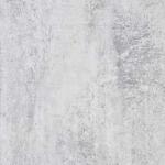 Grey Corten
