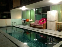 Double Bay Residences @21B Simei St