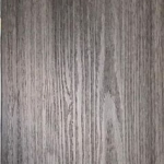 2ND708V Grey Walnut