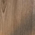 2ND732V Vivio Oak