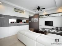 Goldenhill Park Condo @ 62 Mei Hwan Drive