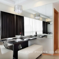 Dining Area V1