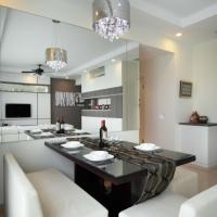 Dining Area V2