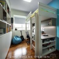 Common Bedroom 2 V1