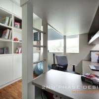 Common Bedroom 2 V2