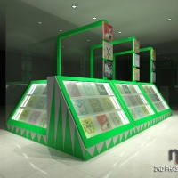 Display area_type2
