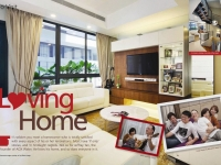 HomeFix Magazine