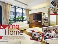 HomeFix Magazine