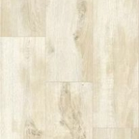 2ND19002 Rustic White Ash-2