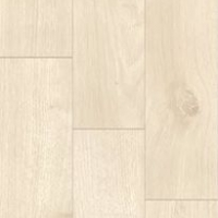 2ND19004 Pale Pine Wood-2