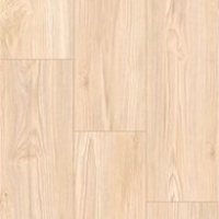 2ND19005 Light Wheat Oak-2