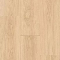 2ND19006 Natural Oak-2