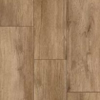 2ND19011 Rustic Coffee Oak-2
