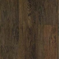 2ND19013 Rustic Walnut-2