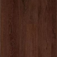2ND19014 Rustic Mahogany-2