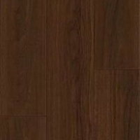 2ND19015 Classic Walnut-2