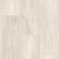 2ND19016 Pale White Oak-2