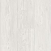 2ND19017 Vanila Oak-2
