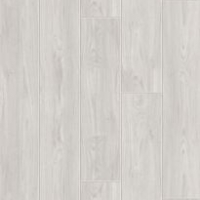 2ND19018 Modern Grey Oak-2