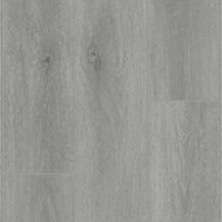2ND19019 Rustic Grey Oak-2