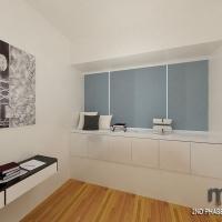 201201111604500.bedroom3