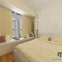 201201111605400.bedroom2