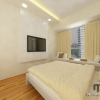 201201111606210.bedroom22