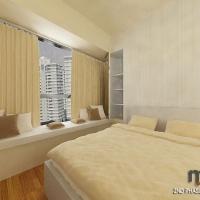 201201111607230.bedroom21