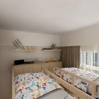 201406191235380.bedroom 22