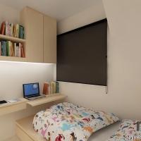 201406191235580.Bedroom 3