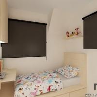 201406191236130.Bedroom 32