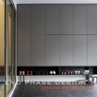 03-Shoe-Cabinet-V1