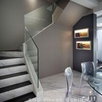 07-Staircase-V1