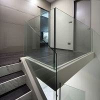 07-Staircase-V2