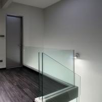 07-Staircase-V3