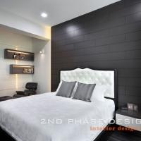 08-Master-Bedroom-V1