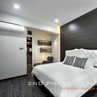 08-Master-Bedroom-V2