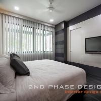 08-Master-Bedroom-V3