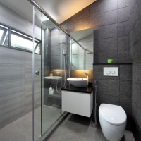 10-Master-Bathroom-V1
