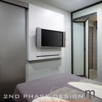 13-Comman-Bedroom-3-V1