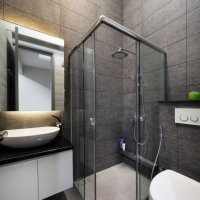 14-Comman-Bathroom-1-V1