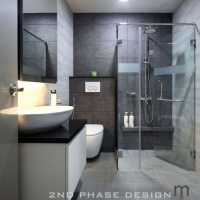 14-Comman-Bathroom-2-V1
