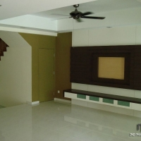 Living area1